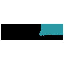 Netreserach App Factory AG