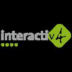 Interactiv4