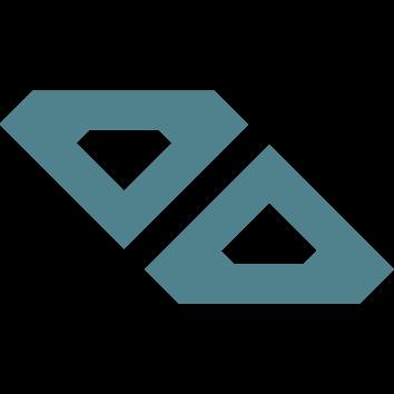 DiamanteDesk