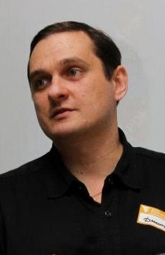 dmitriy-lappo-full