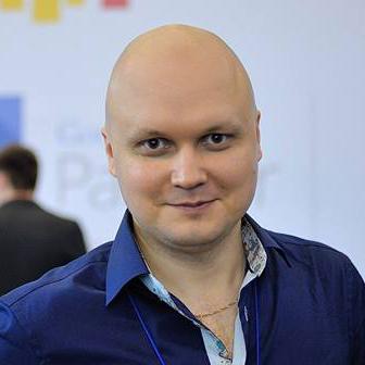 sukhoroslov